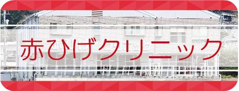 三車会 在宅総合ケアセンター赤ひげクリニック